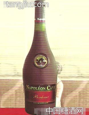 菲尼基波尔多干红葡萄酒