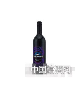 喜马拉雅野生黑莓酒100%天然野生蓝莓