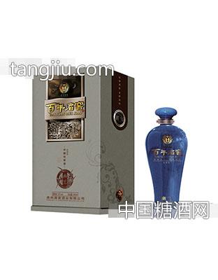 百年湄窖酒・幽兰