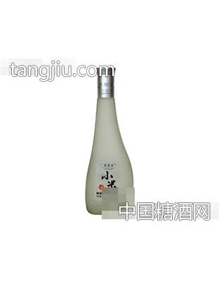 东北乡小米酒460ml