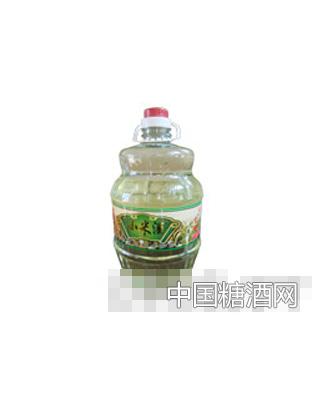 吉柳小米酒4L