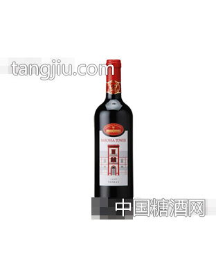 原装进口澳大利亚巴罗莎红葡萄酒