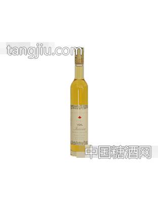 史东妮维达尔 冰白葡萄酒