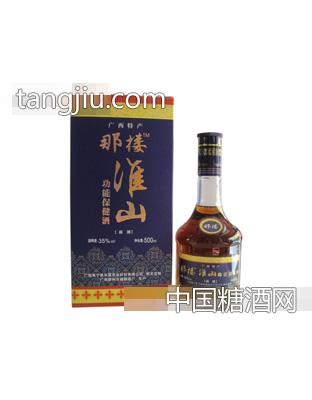 淮山功能保健酒35度