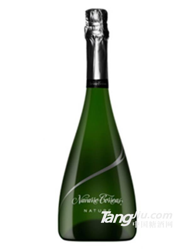 纳瓦罗-气泡酒