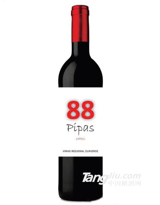 美诺88干红葡萄酒