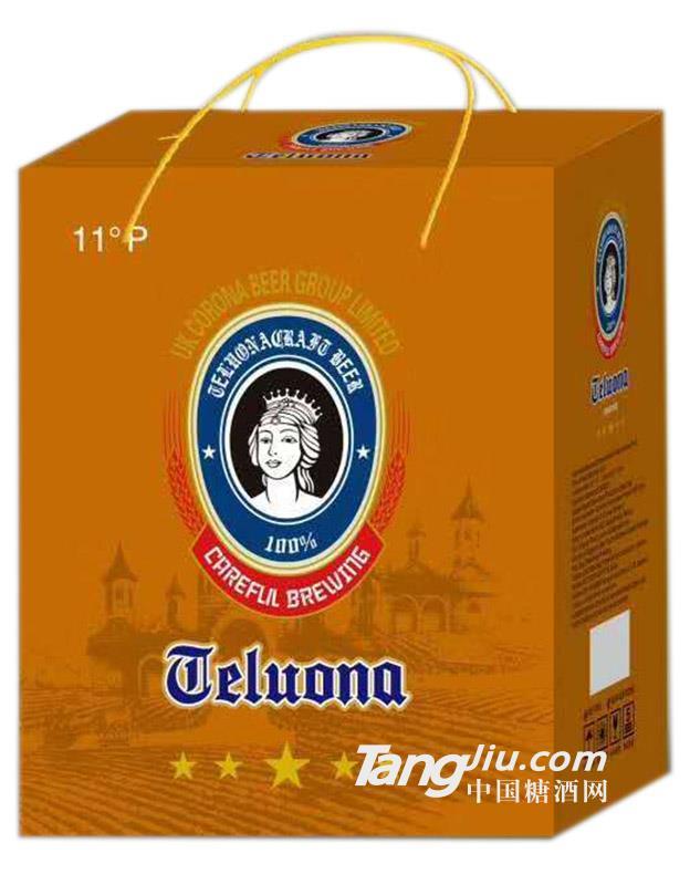科罗娜 啤酒
