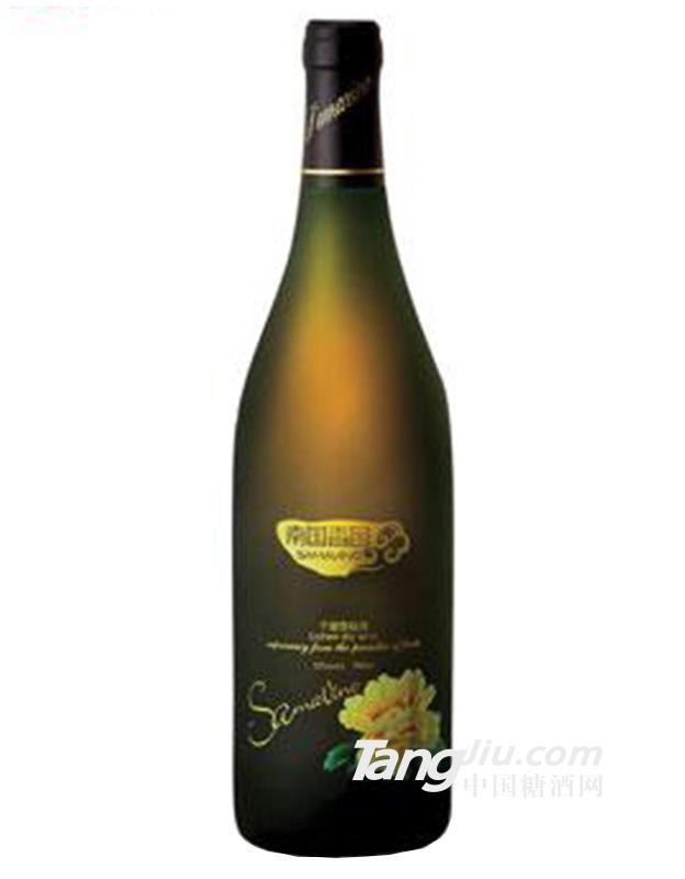 12°干型荔枝酒750ml