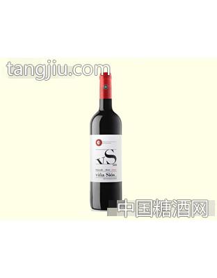 维纳葡萄酒