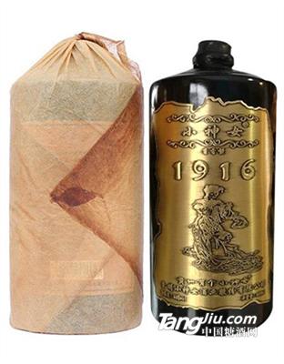小神女1916酒500ml 53°