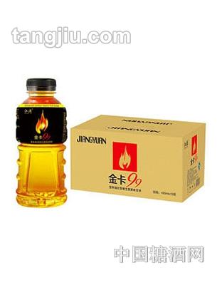 江源维生素饮品金卡99-450ml