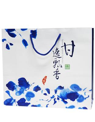 阿里山茶.甘逸-4