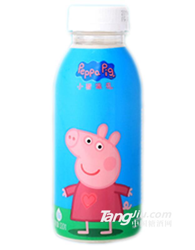 乳酸菌饮品(原味)330ml