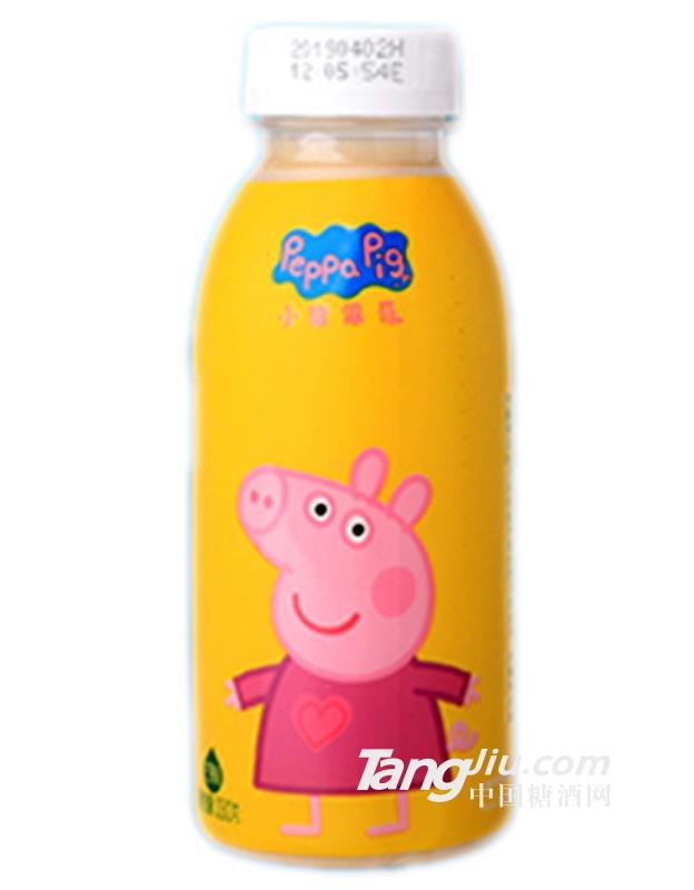 乳酸菌饮品(芒果味)330ml