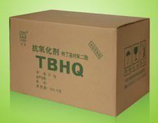 供应TBHQ生产厂家/TBHQ厂家/TBHQ报价