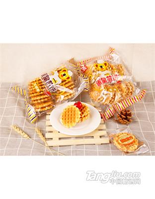 145g蛋皇煎饼