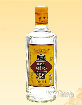 宣粮酒480ml 42%vol