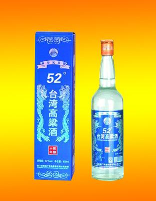 台湾高粱酒07