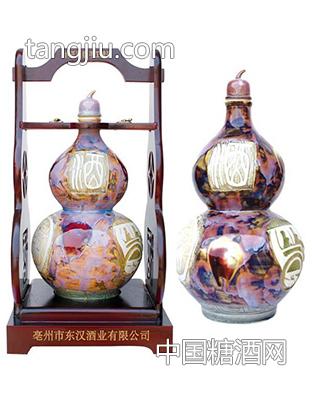古井镇-坛子酒-古家百年 (11)