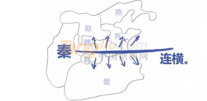 仙临老酒坊1.jpg