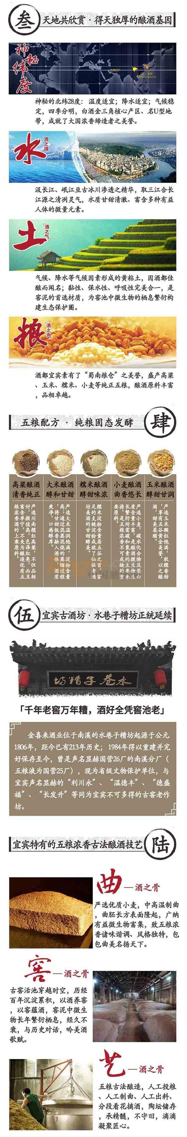 仙临老酒坊4.jpg