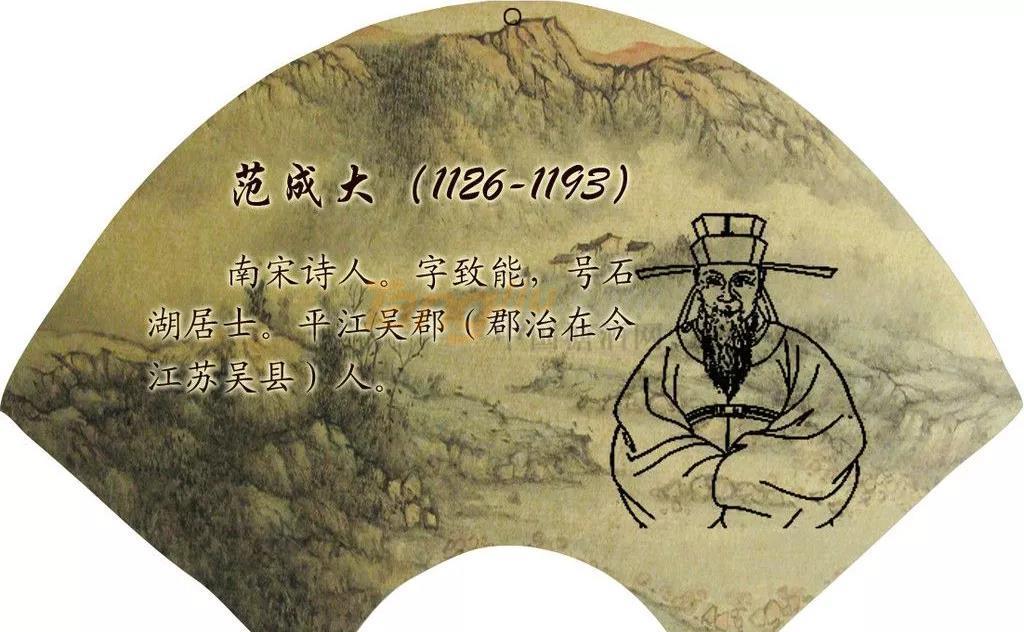仙临老酒坊 (4).jpg