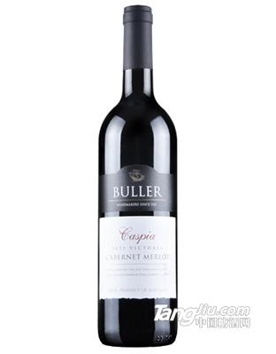 赤霞珠梅洛红葡萄酒750ml