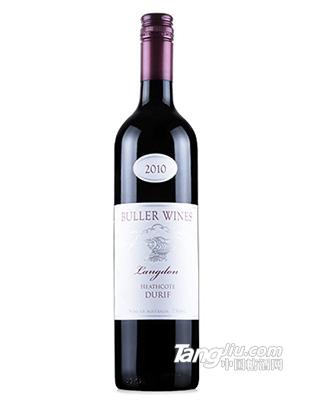 布乐朗顿杜瑞夫红葡萄酒750ml