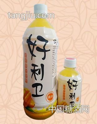 好利卫芒果汁饮料280ml/1L