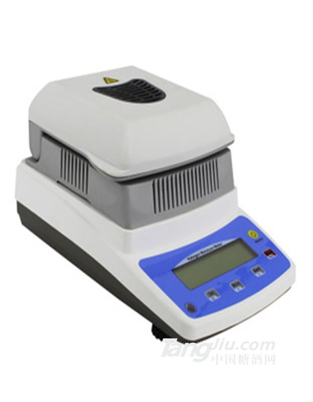 供应咖啡豆水分检测仪