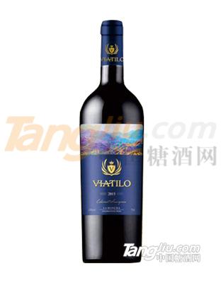 维亚蒂诺有机干红葡萄酒 (3).jpg
