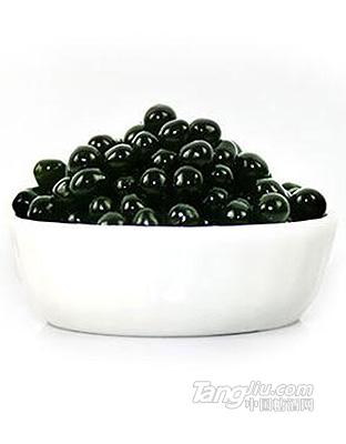 炎帝牧源-葛仙米鲜品