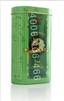 耶巴马黛茶让减肥和养生同步-罐装