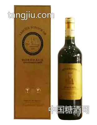 进口葡萄酒9