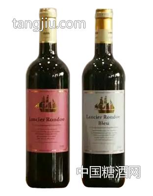 进口葡萄酒4