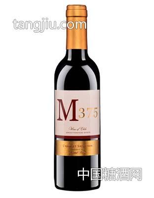 M375精选赤霞珠红