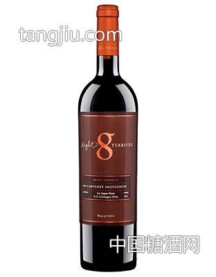 巴特乐特藏干红葡萄酒