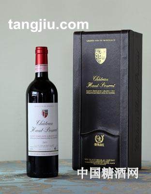 欧宝莱-法国红酒