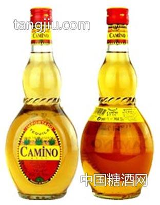 懒虫金龙舌兰酒
