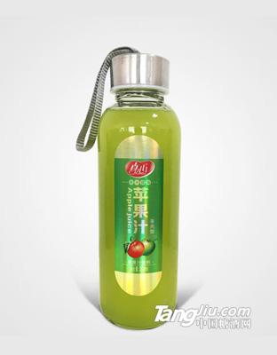 猕猴桃汁350ml