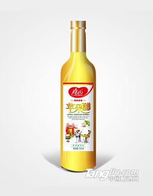 苹果醋(绿750ml)