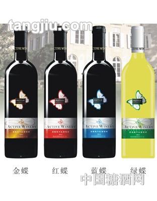 国产葡萄酒29