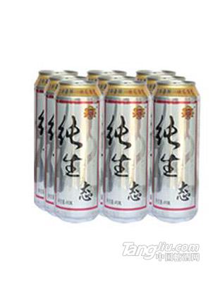 纯生态500mlx9瓶