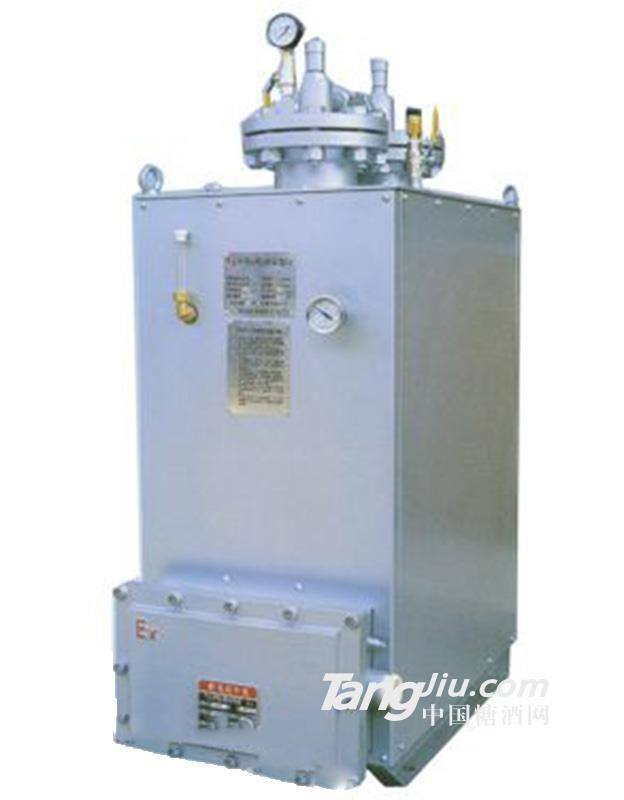 供应水加热式气化炉其他设备