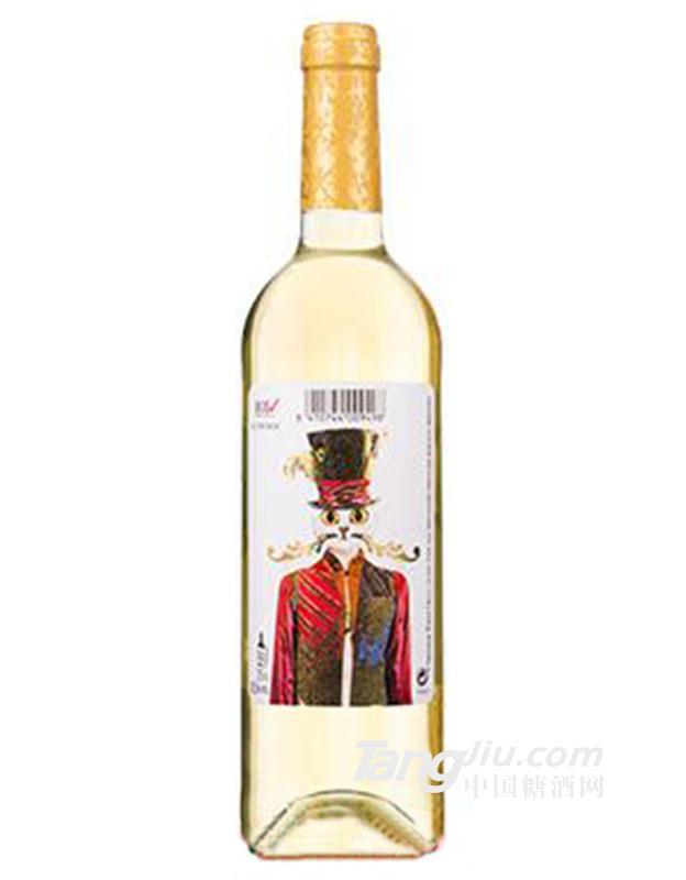爱丽丝系列葡萄酒750ml