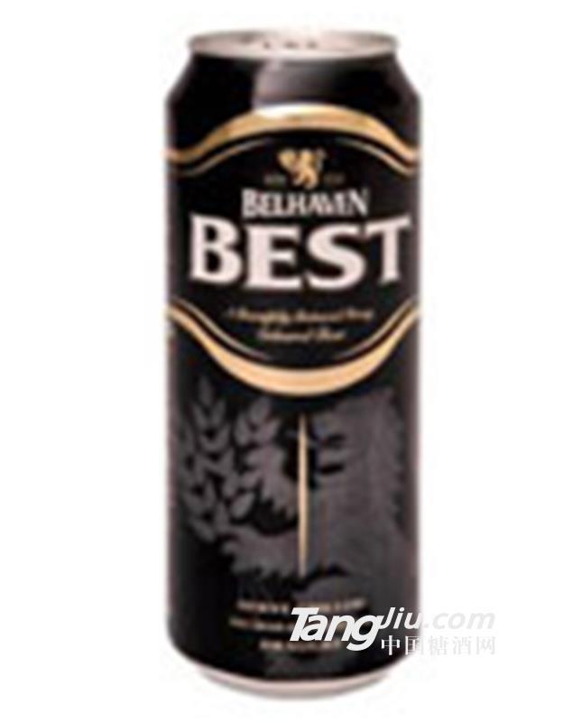 贝尔黑文贝斯特啤酒