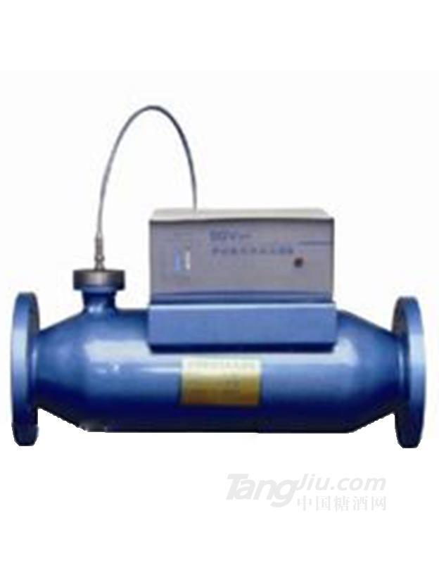 供应江森电子水处理器其他设备