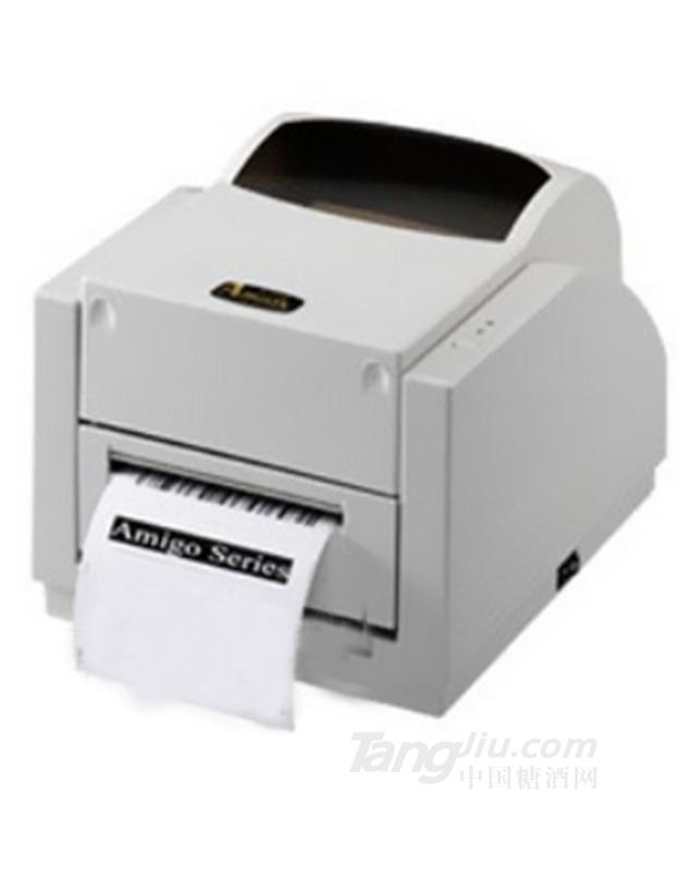 立象 A-3140打印机