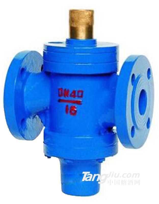 供应ZY47自力式压差控制阀其他设备