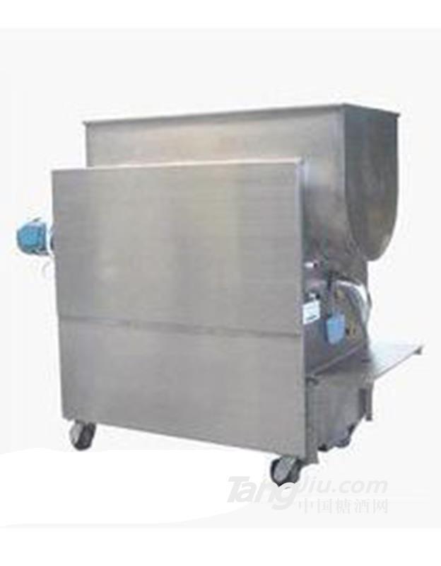 供应卧式搅拌酱类电动灌装机包装设备